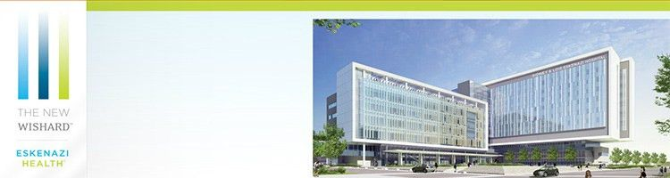 Spanish Medical Interpreter Jobs in Indianapolis, IN - Eskenazi Health