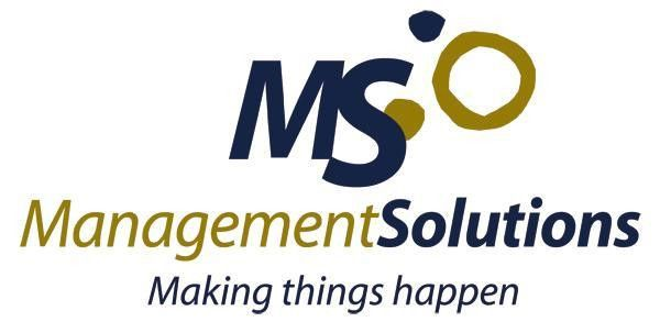 Management Solutions - Entry Level Quant Risk Analyst (Boston ...