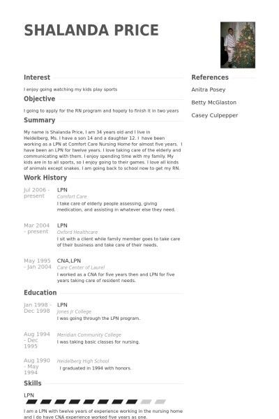 Cover Letter Internship Google Writing A Compelling Intended For ...