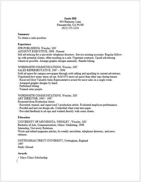 stenographer resume template 7 free word pdf documents