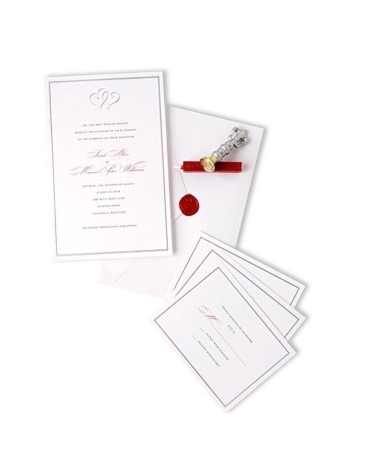 Home & Garden - Invitations & Stationery: Find Gartner Studios ...