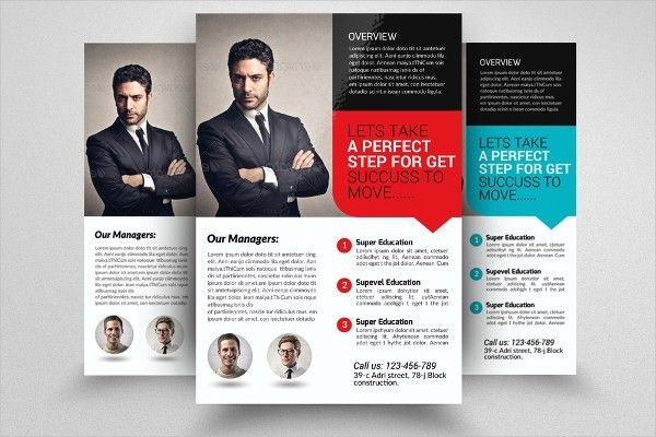 14+ Insurance Flyer Templates - Free PSD, Ai, EPS Format Download ...