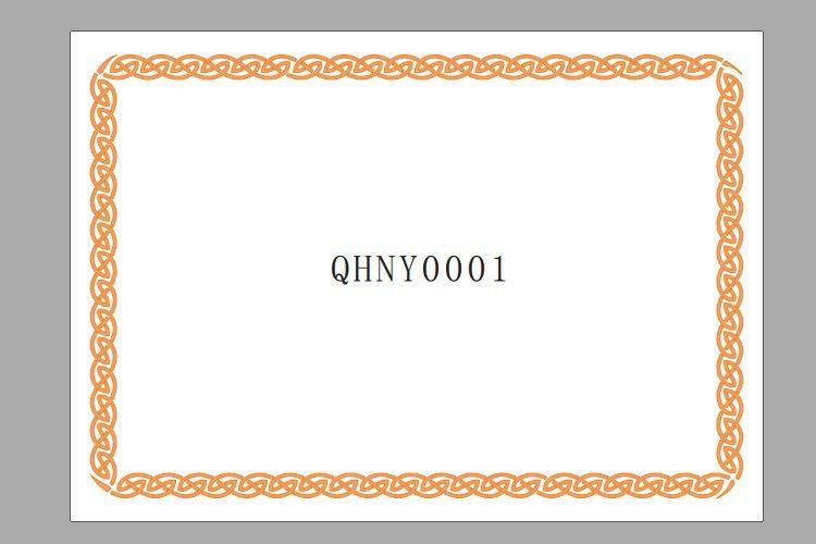 Popular Free Blank Certificates-Buy Cheap Free Blank Certificates ...