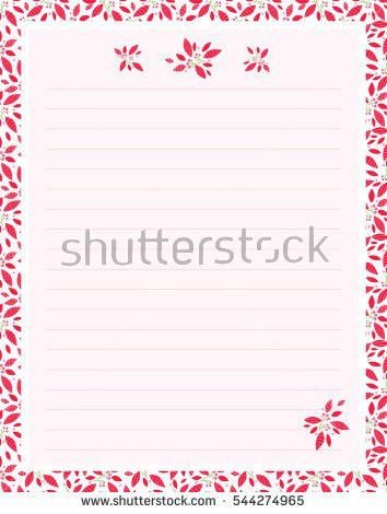 Lined paper for printing - cronjob.billybullock.us'