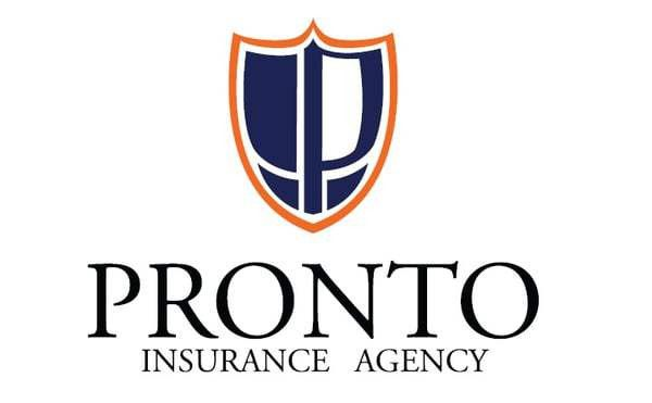 Pronto Insurance Agency - Home & Rental Insurance - 12835 Bel-red ...