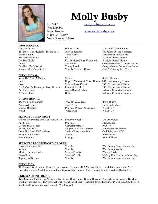 100+ [ Education Based Resume ] | High Student Resume No Work ...