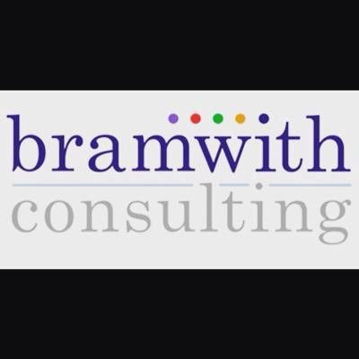 Srm IT Procurement Manager | Bramwith Consulting | London | Jobs4.com