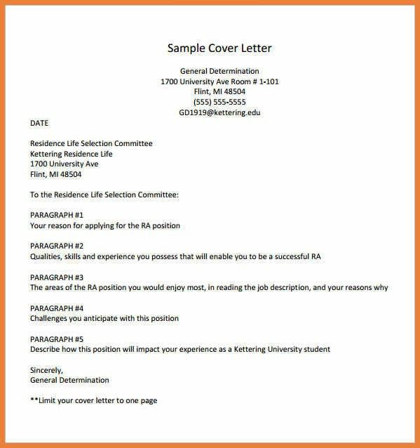 Example Resume Pdf, scenic chronological resume examples format ...