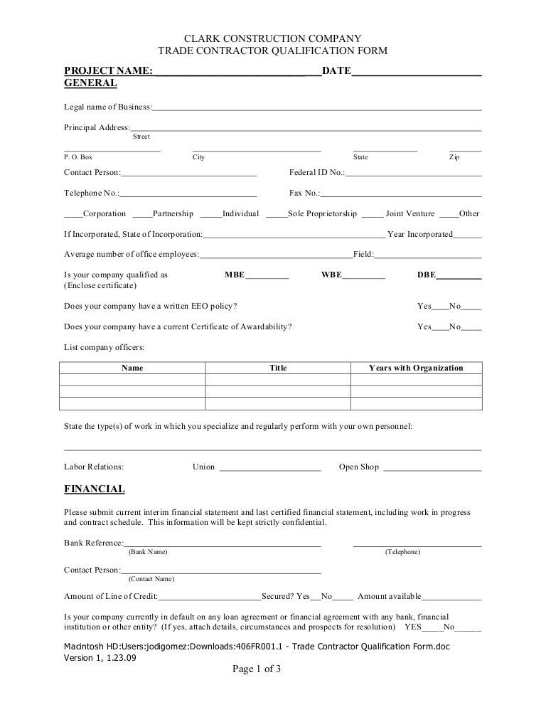 Reference Release Form. Work Permit Example Procedural Fairness ...