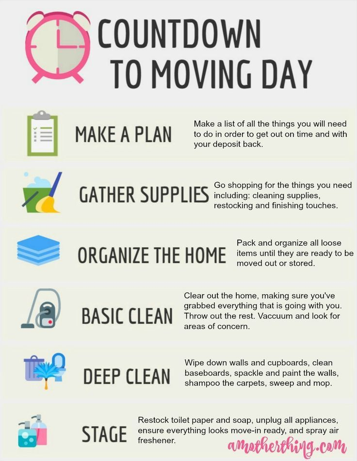 54 best House Cleaning Schedules images on Pinterest