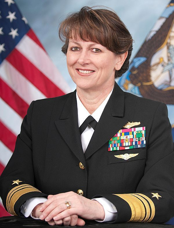 CHIPS Articles: U.S. Navy History and Week in Review