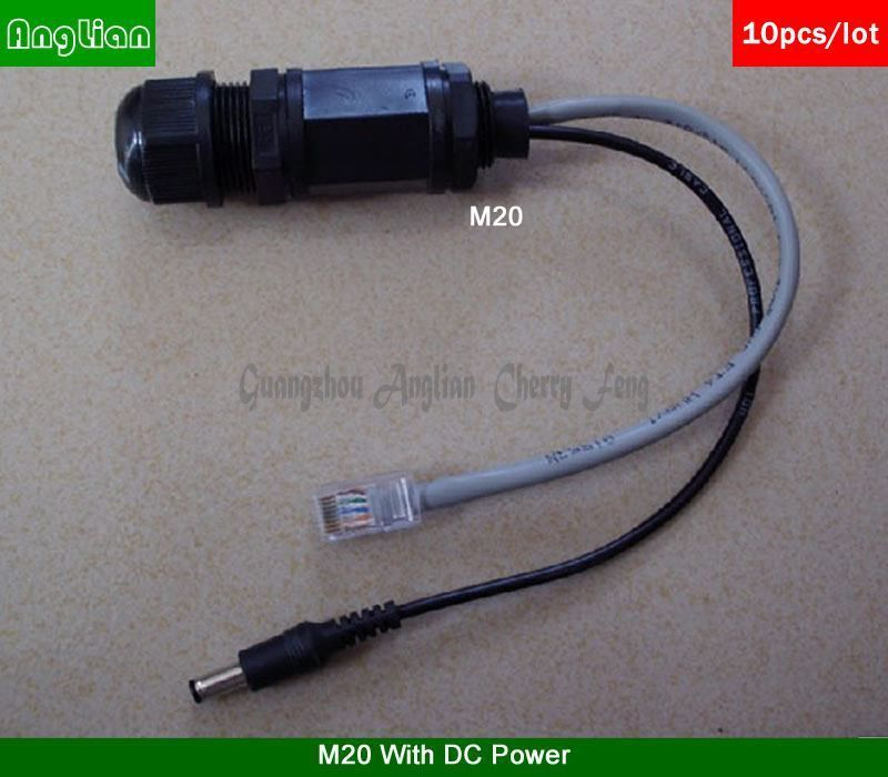 Online Buy Wholesale ethernet cable assembler from China ethernet ...