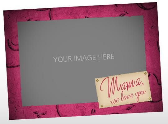 Card Invitation Design Ideas: Images Collection Birthday Card ...