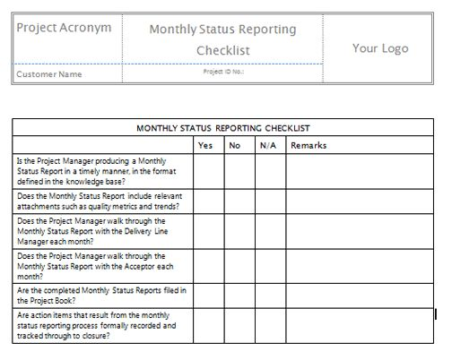 Control Stakeholder Engagement Templates | Project Management ...