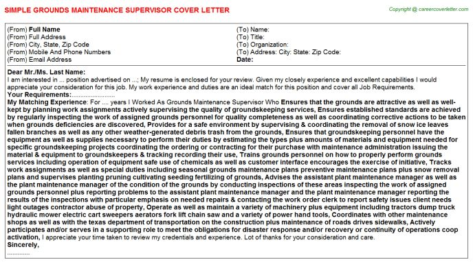 narrative report on electrical maintenance career Sample maintenance audit reportdocx your company name page 1 of 19 appendix i sample job types - senior electrical supervisor.