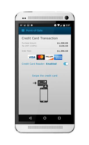Credit card example number jgospel.us