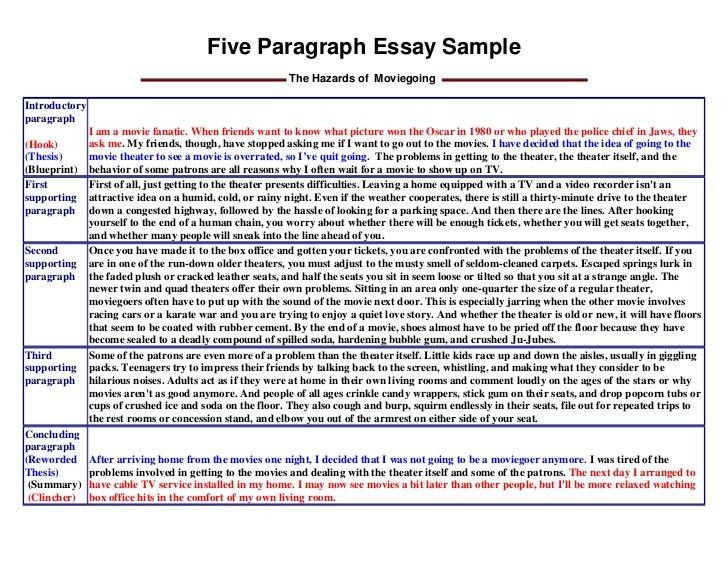 Examples Of Thesis Statements For Expository Essays Process Paper Essay Essay On Health Care also Essay Writing Examples For High School Examples Of Definition Essays Topics Download Examples Of  Private High School Admission Essay Examples