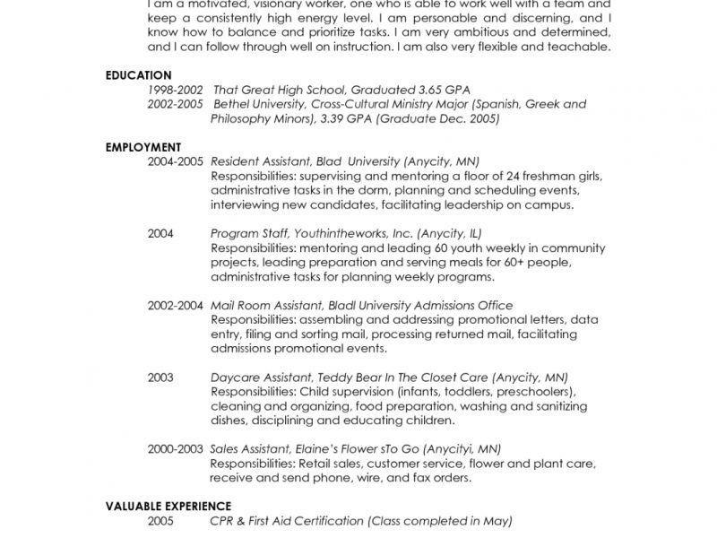Marvelous Resume For Graduate School Template Lovely - Resume CV ...