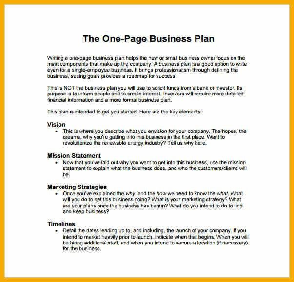 Sba Business Plan Template. Car Wash Business Plan Template - 8+ ...