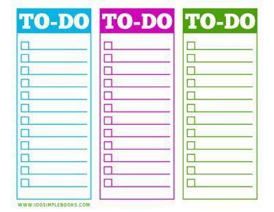 147 best lists images on Pinterest | Planner ideas, Happy planner ...