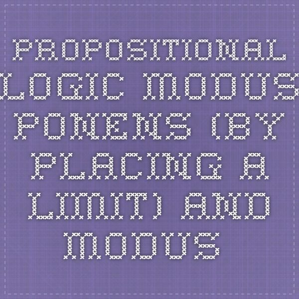 Best 25+ Modus tollens ideas on Pinterest | 49ers live, Package ...