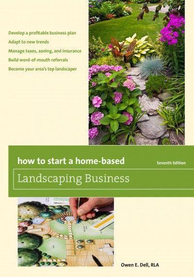 49 best Lawn Care Marketing images on Pinterest   Hangers, Lawn ...