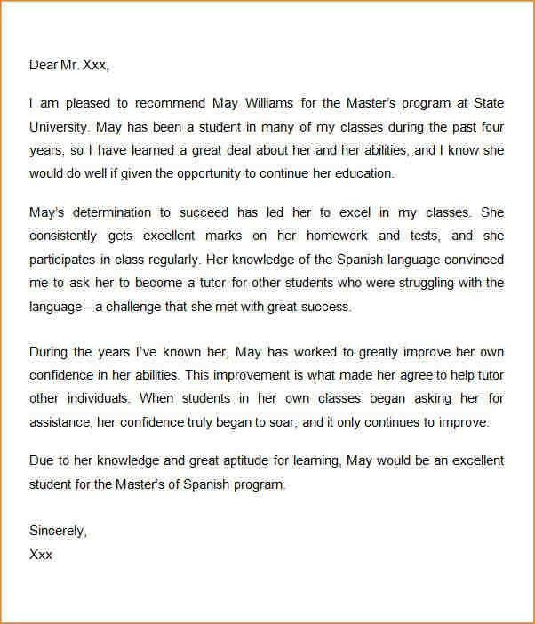 motivation letter for phd phd cover letter political science
