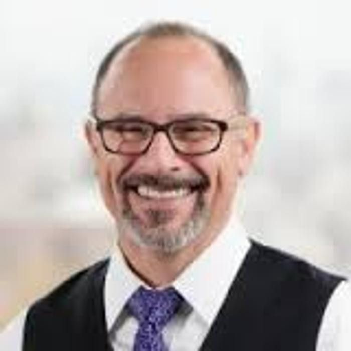 Infosys appoints Razorfish's Scott Sorokin as head of digital ...
