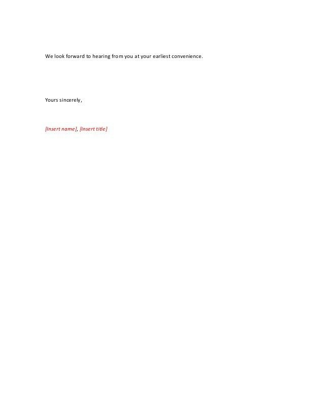 Cover letter template short&extebded for journal editor