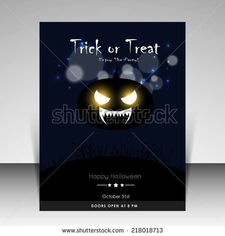 Sale Halloween Banner Stock Photos, Royalty-Free Images & Vectors ...