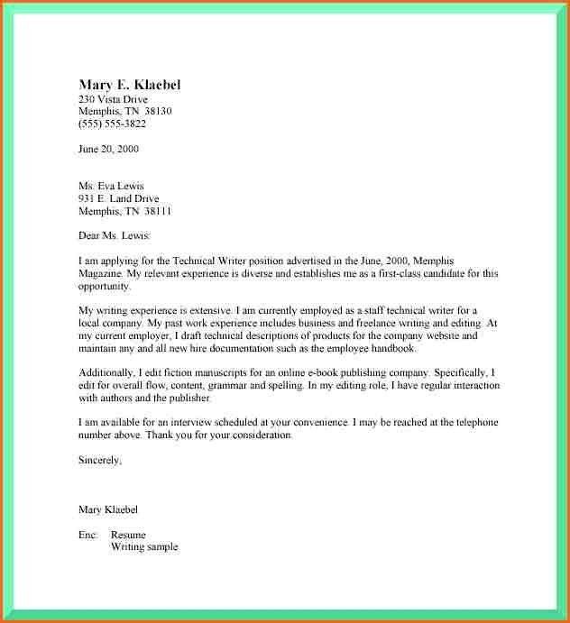 Cover Letter Proper Business Letter Format 2016 Sample Business ...