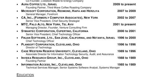 resume examples research analyst resume sample market research - Market Research Resume Sample