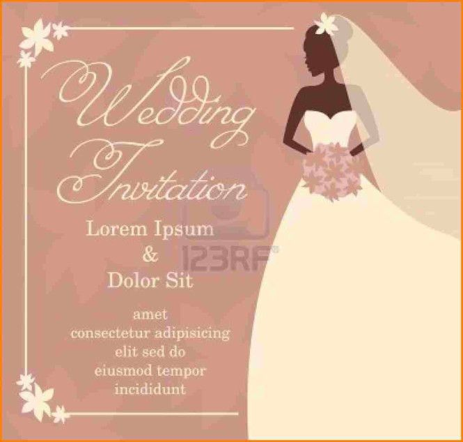 Wedding Invitations Templates Online | PaperInvite