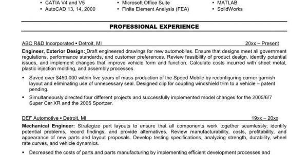 dispatcher resume sample. sample driver resume resume cv cover ...
