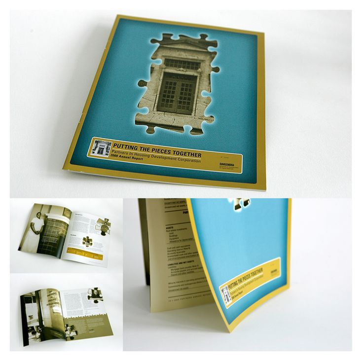 37 best Instruction manual designs and layout ideas images on ...