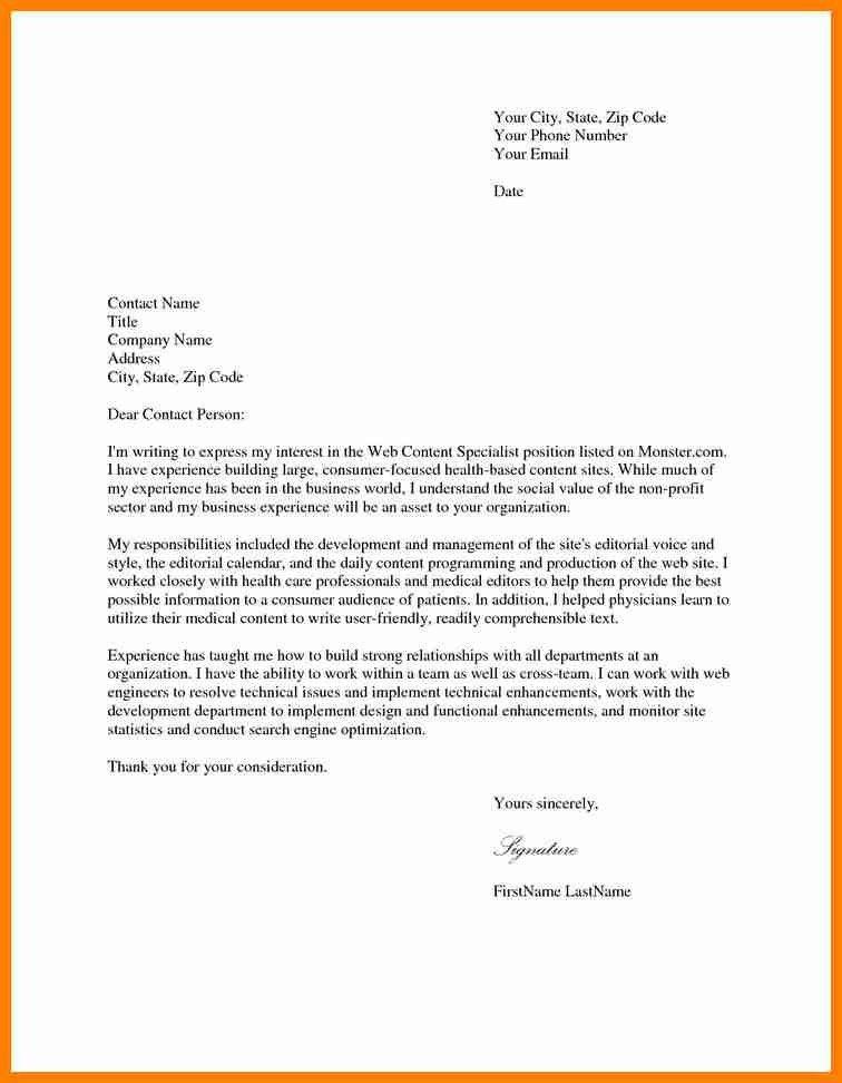 10+ job application cover letter   assembly resume