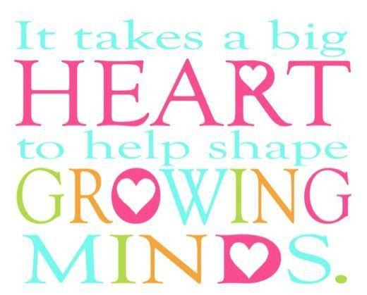 368 best Teacher Appreciation images on Pinterest | Teacher ...