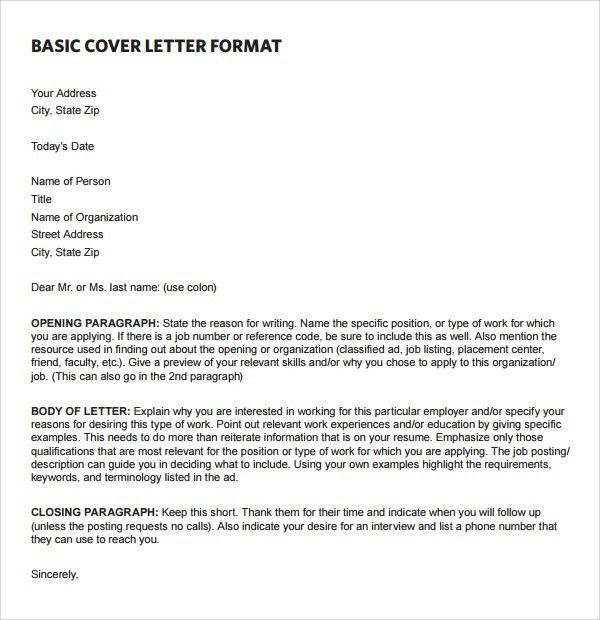 Planner Cover Letter Sample Banquet Manager Pages Cover Letter ...