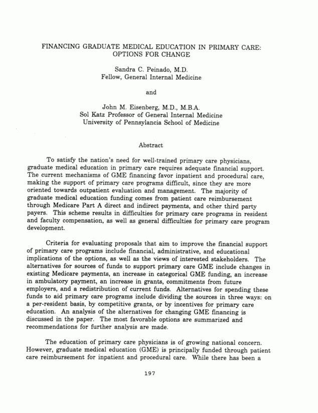 Statement of purpose graduate school example engineering | Word ...