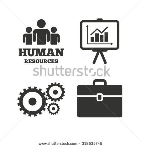 Presentation Board Stock Images, Royalty-Free Images & Vectors ...
