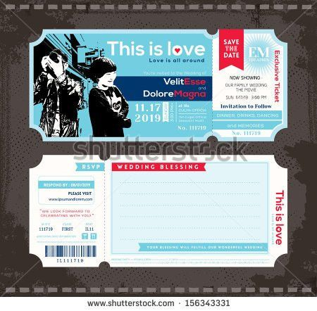 Concert Ticket Stock Images, Royalty-Free Images & Vectors ...