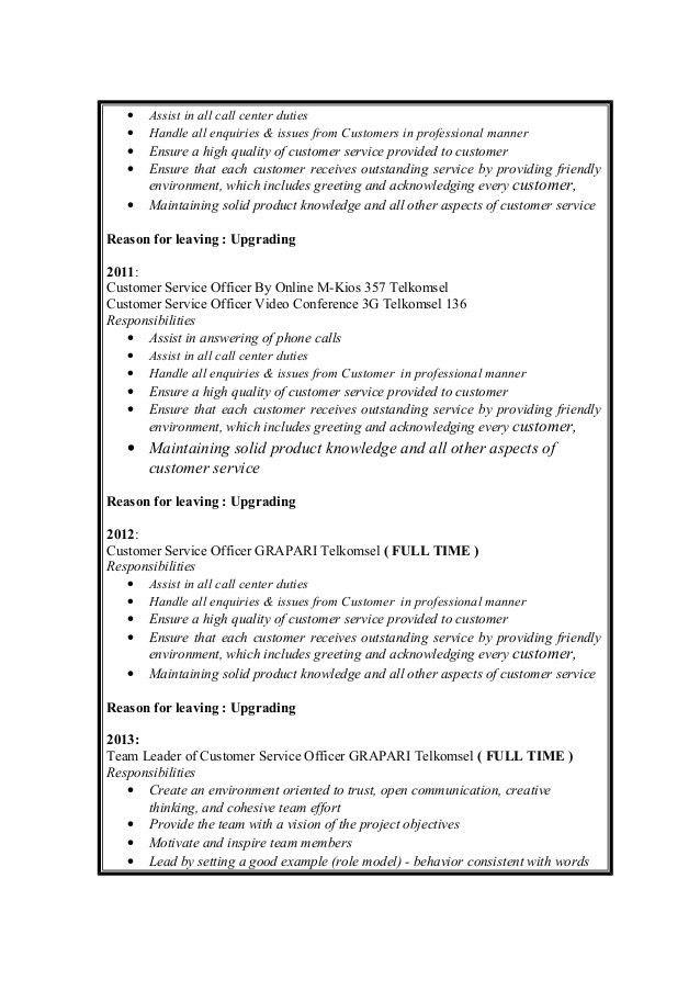 CV Rihma Winanda 3 (2)