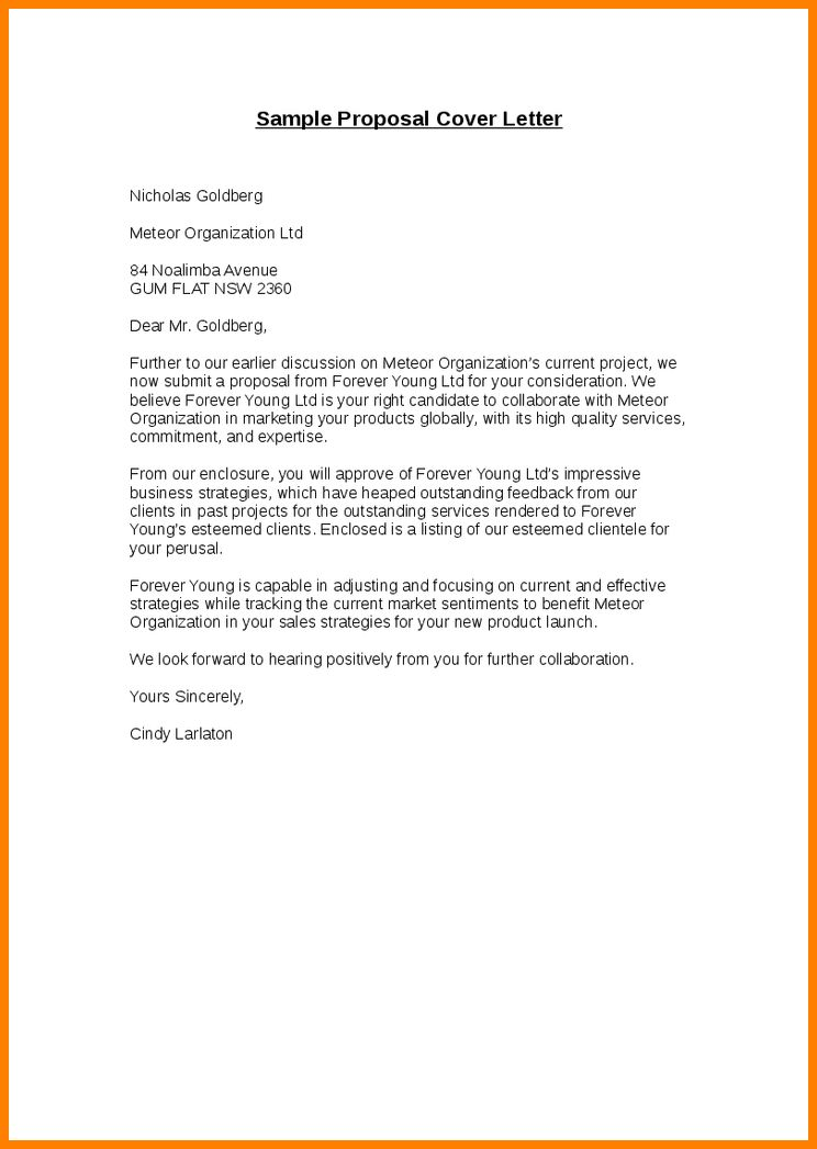 dental assistant cover letters choice image cover letter ideas ...