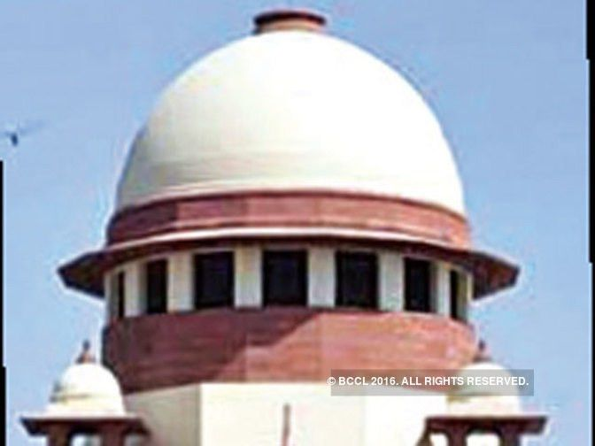 Jessica Lall case: Supreme Court clears ballistic expert of ...