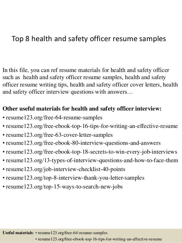 top-8-health-and-safety-officer-resume-samples-1-638.jpg?cb=1427855735