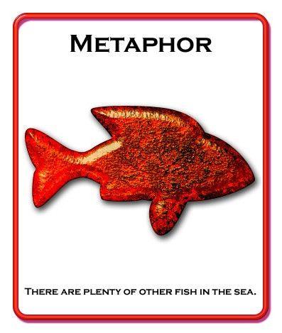 metaphor.jpg