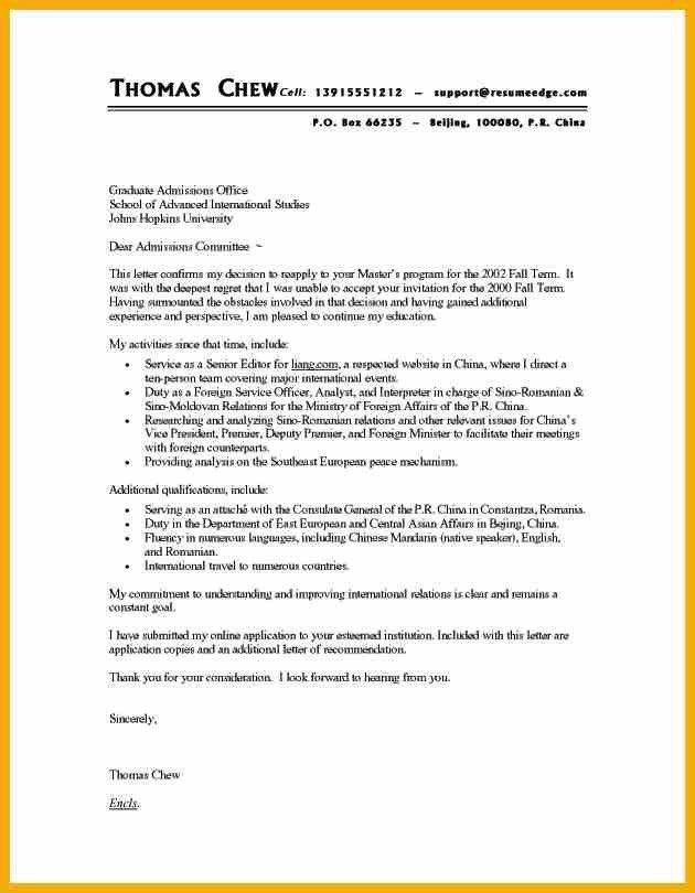 10+ cover letter ideas | bursary cover letter