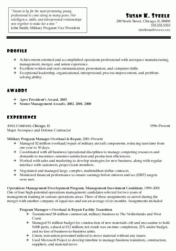 Resume : Antonic Business Analyst Cv Format Office Staff ...