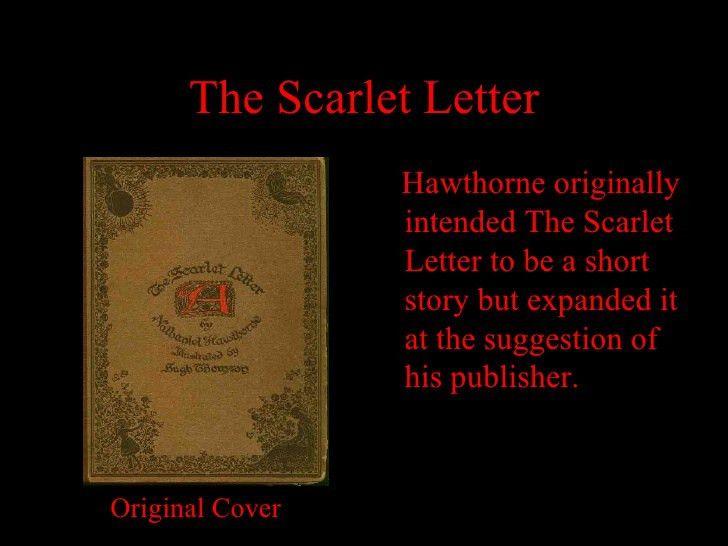 the-scarlet-letter-12-728.jpg?cb=1282590316