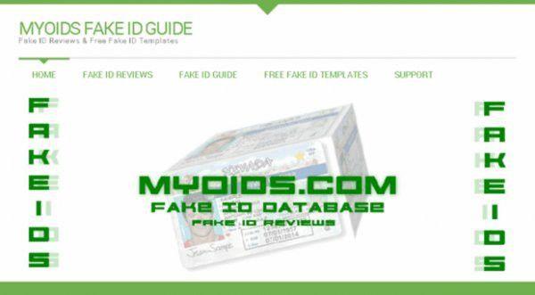 Myoids fake id guide fake id reviews - Forum